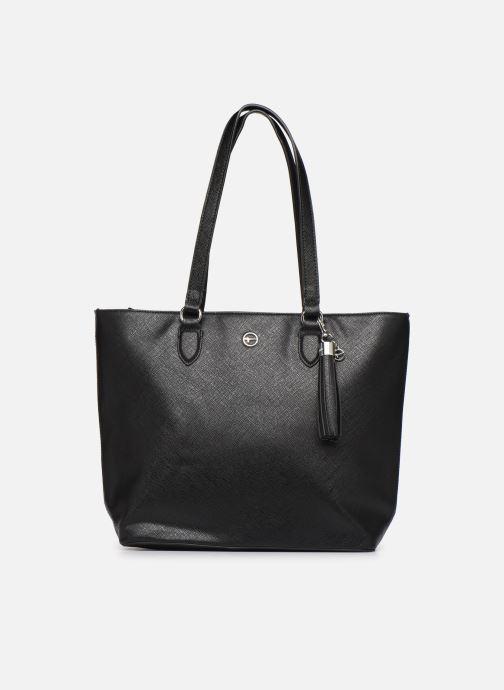 Bolsos de mano Tamaris MABOU SHOPPING BAG Negro vista de detalle / par