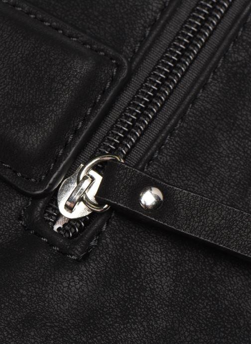 Bolsos de mano Tamaris MADOKA SHOULDER BAG Negro vista lateral izquierda
