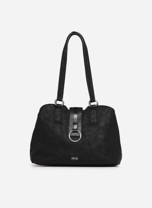 Sacs à main Tamaris MADOKA SHOULDER BAG Noir vue détail/paire