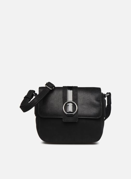 Bolsos de mano Tamaris MADOKA CROSSBODY BAG Negro vista de detalle / par