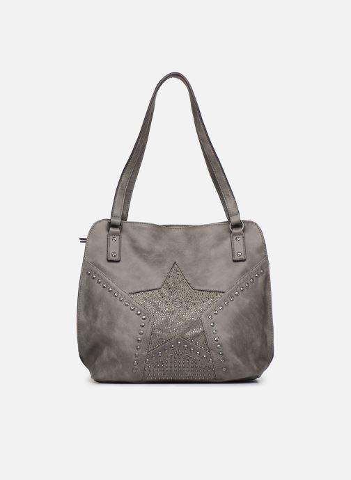 Bolsos de mano Tamaris ALEA SHOPPING BAG Gris vista de detalle / par