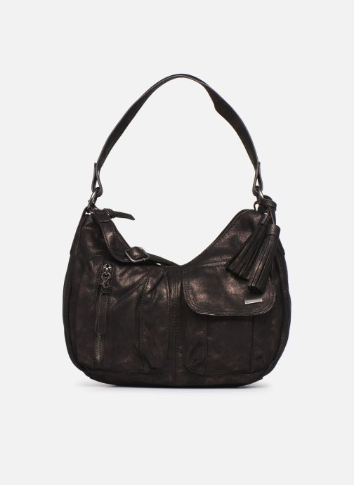 Handbags Tamaris PHOENIX HOBO BAG Black detailed view/ Pair view