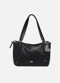 NELLI Shoulder bag