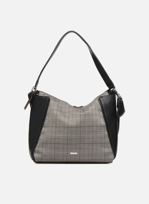 Handbags Tamaris NELLI Hobo bag Grey detailed view/ Pair view