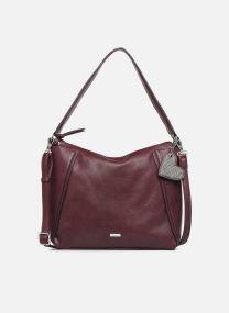 NELLI Hobo bag