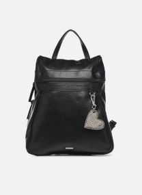 NELLI Backpack