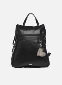 Rucksacks Bags NELLI Backpack