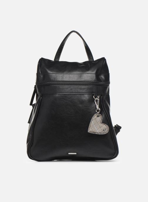 Rucksäcke Tamaris NELLI Backpack schwarz detaillierte ansicht/modell