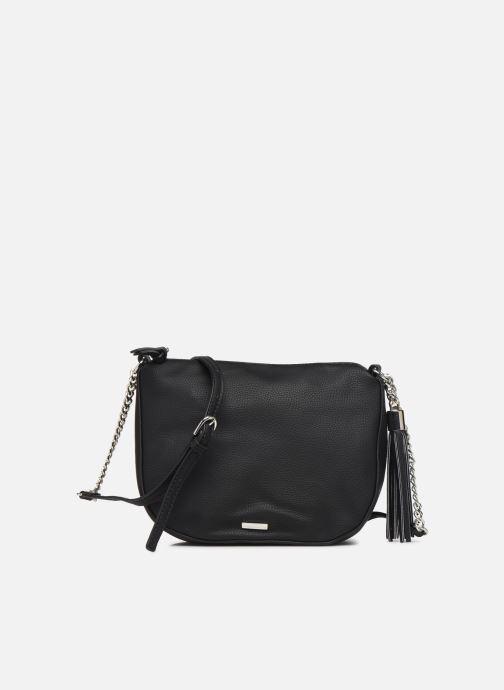 Handtassen Tamaris GWENY Crossbody bag Zwart detail