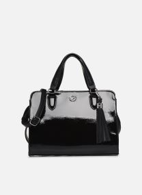 Handbags Bags MAGDA Handbag