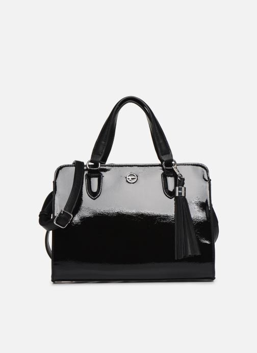 Handbags Tamaris MAGDA Handbag Black detailed view/ Pair view