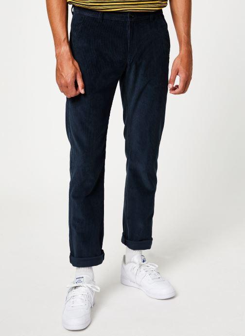 Pantalon droit - F4BF70P0
