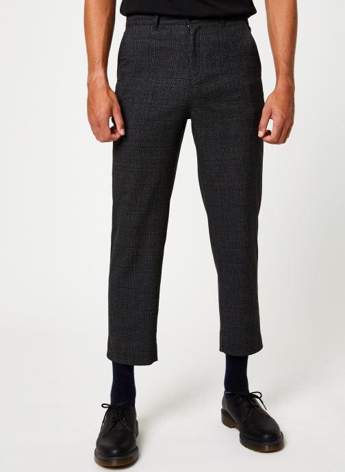 Pantalon droit - F4BF9023