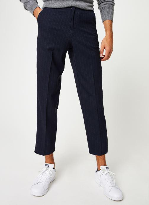 Pantalon droit - F4BF9022