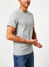 T-shirt - F4KF9044