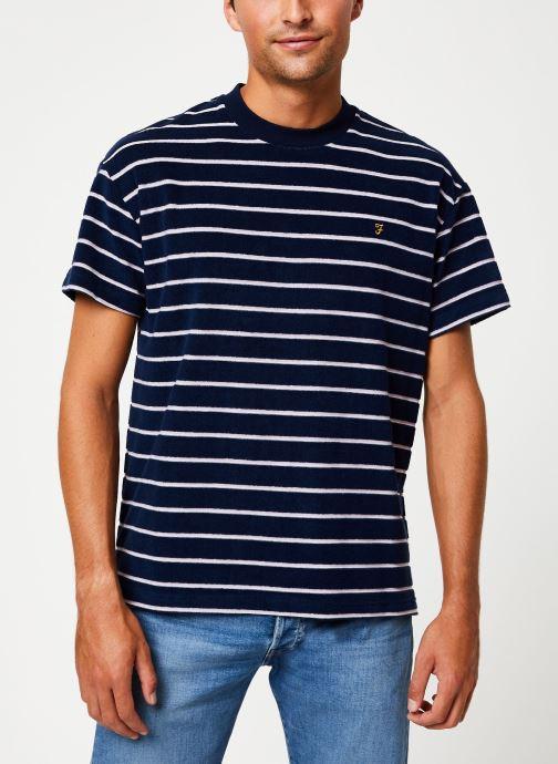 T-shirt - F4KF9046