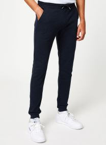 Pantalon de survêtement - F4BS80H0