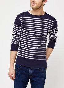 Vêtements Accessoires Marinière Amiral
