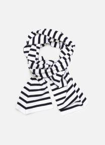 Halstørklæde og tørklæde Accessories Echarpe Pavois