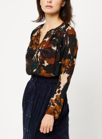 Blouse - Top Silex