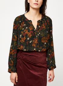 Blouse - Top Mikelanj