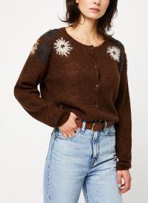 Vêtements Accessoires Gilet Elsa