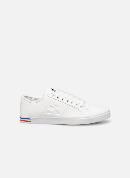 Verdon Premium Le Coq Sportif Optical White