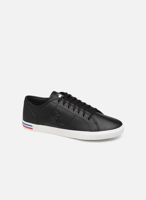 Sneakers Le Coq Sportif Verdon Premium Nero vedi dettaglio/paio
