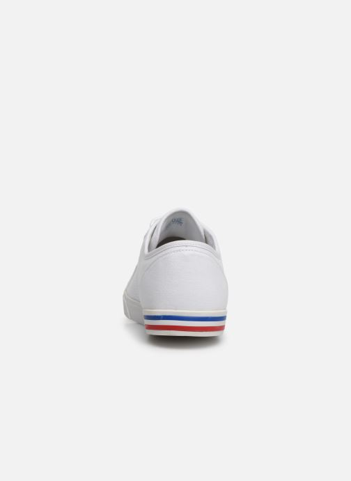 Sneakers Le Coq Sportif Verdon Sport Hvid Se fra højre