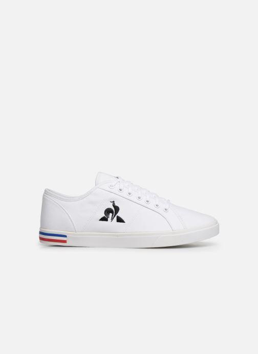 Sneakers Le Coq Sportif Verdon Sport Hvid se bagfra