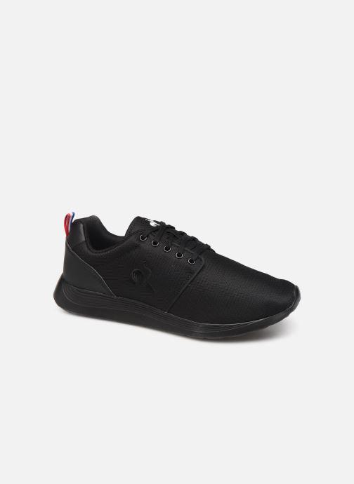 Sneaker Le Coq Sportif Variocomf Sport schwarz detaillierte ansicht/modell