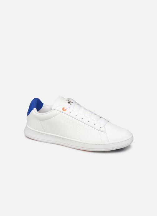 Sneaker Herren Break Tech