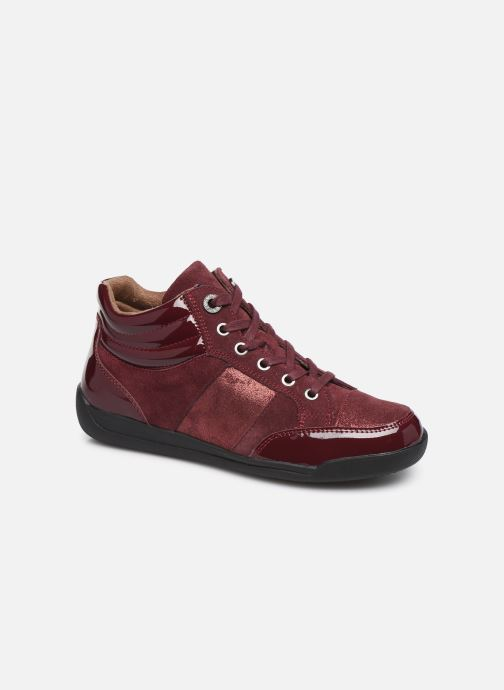 Sneakers Dames Lilia