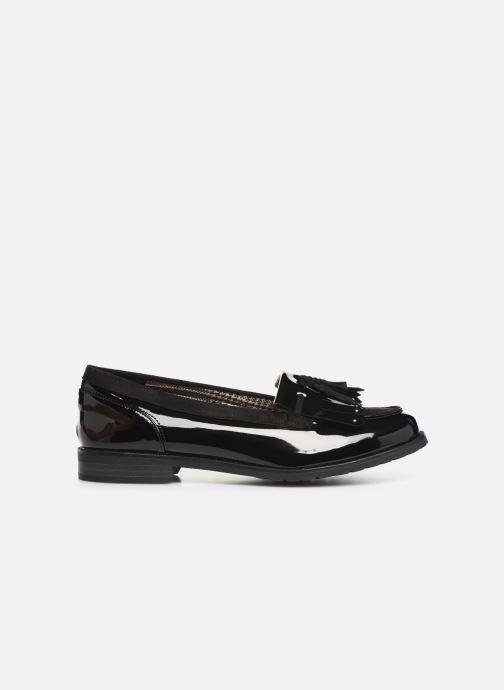 Loafers Damart Clelie Sort se bagfra