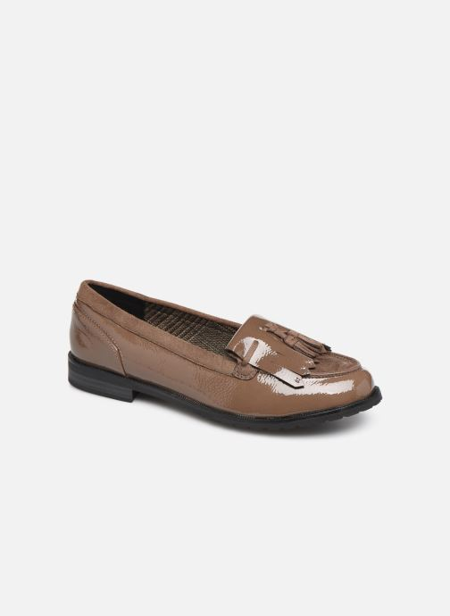 Slipper Damen Clelie