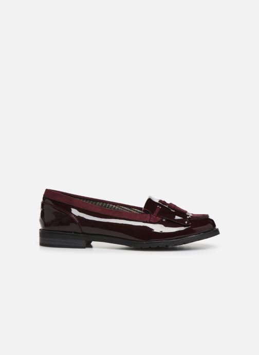 Loafers Damart Clelie Bordeaux se bagfra