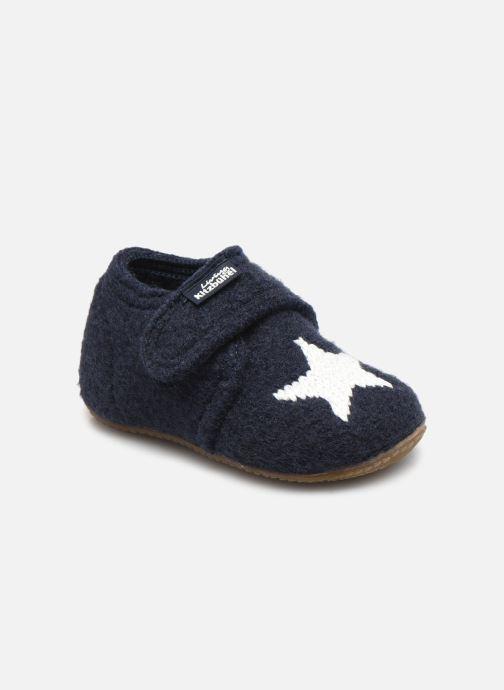 Pantoffels Kinderen 3216