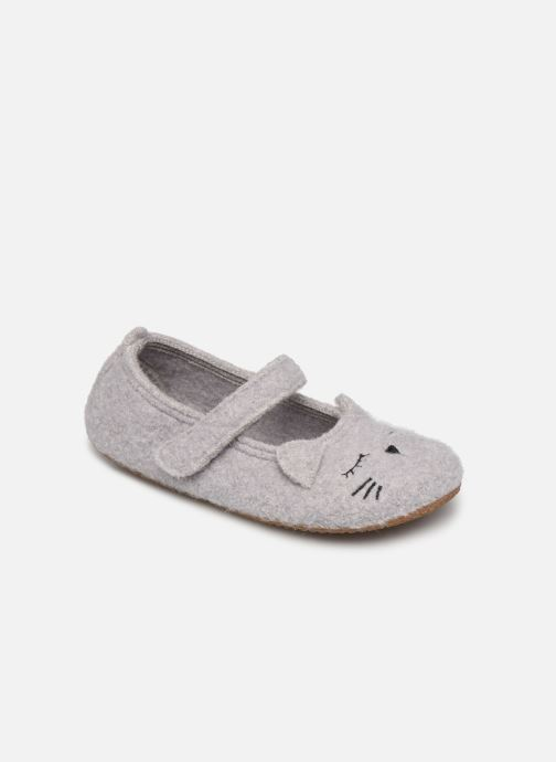 Pantoffels Kinderen 3624