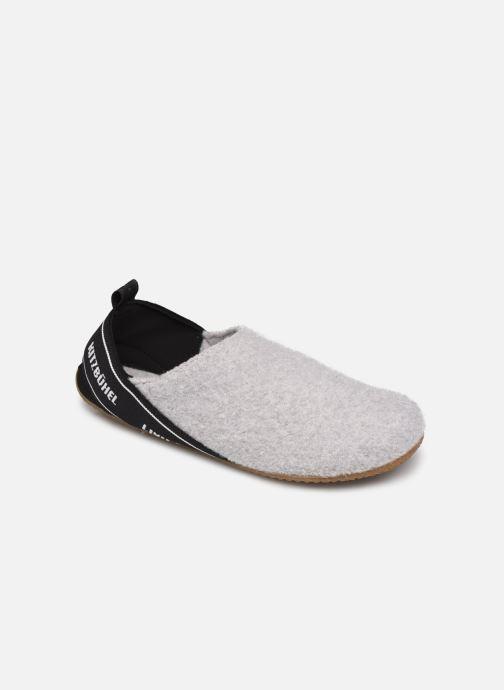 Pantoffels Kinderen 3646