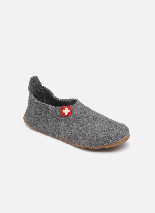 Pantoffels Kinderen 2448