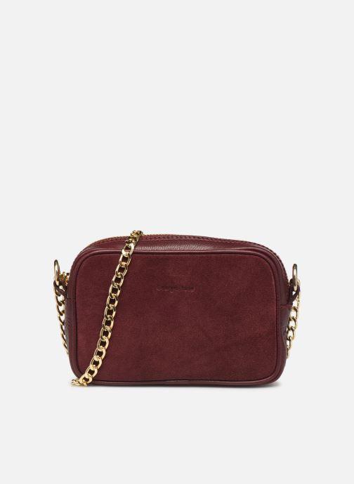 Noceta Leather