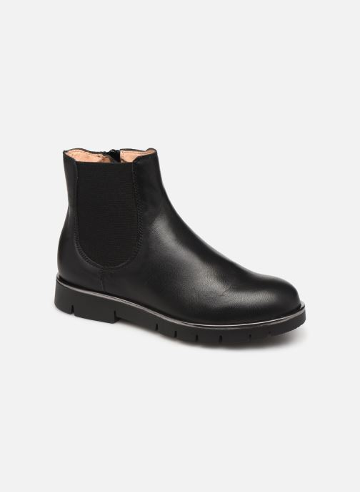 Bottines et boots Enfant Lazar