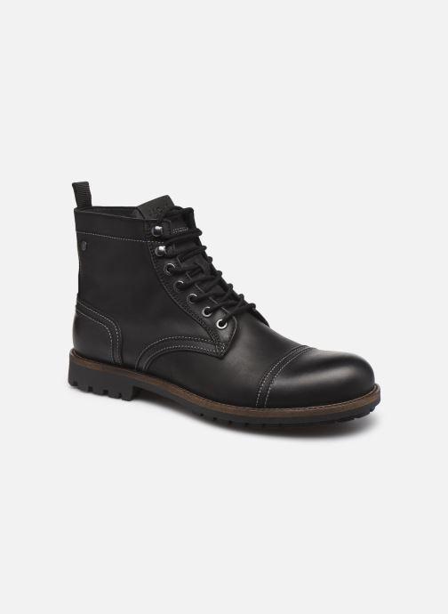 Boots en enkellaarsjes Heren JFWEAGLE