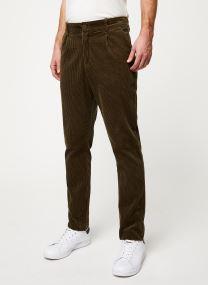 Pantalon droit - BOOTHBY