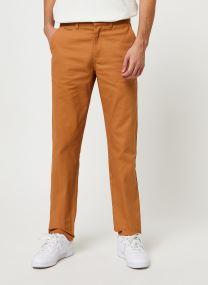 Pantalon chino - LAURENT