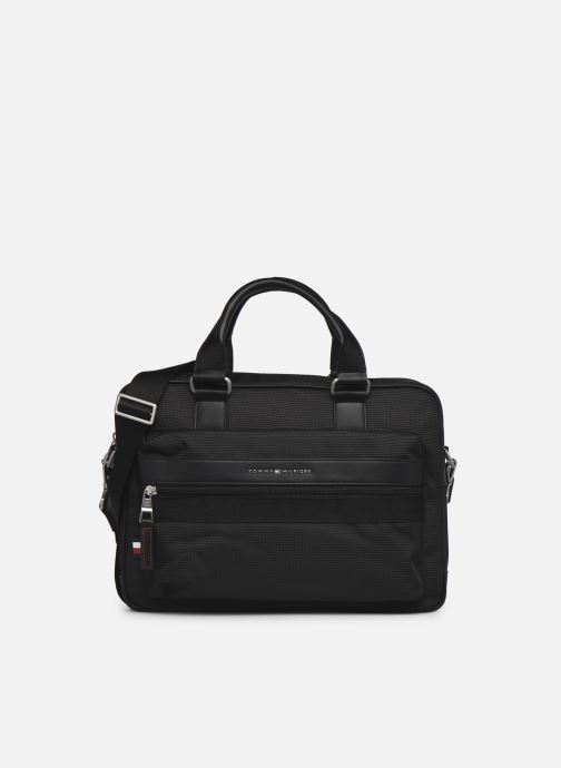 Laptoptaschen Taschen ELEVATED NYLON COMPUTER BAG
