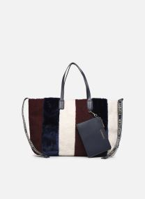 ICONIC TOMMY TOTE CORP FUR