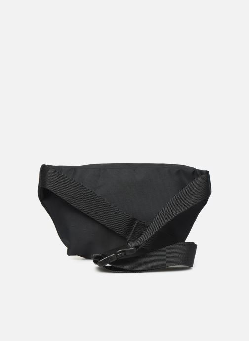 Petite Maroquinerie Tommy Hilfiger TJM COOL CITY BUMBAG Noir vue face