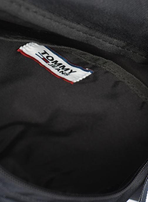 Portemonnaies & Clutches Tommy Hilfiger TJM COOL CITY BUMBAG schwarz ansicht von hinten