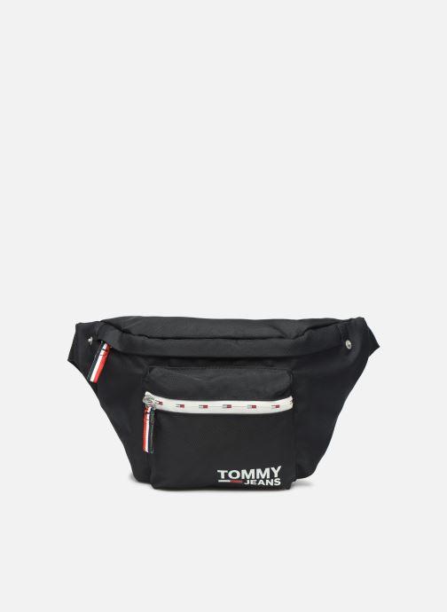Sacs à main Tommy Hilfiger TJM COOL CITY BUMBAG Noir vue détail/paire